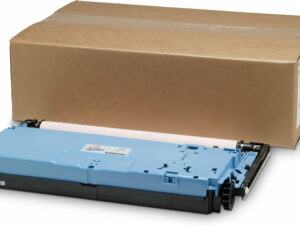 HP PageWide Printhead Wiper Kit W1B43A