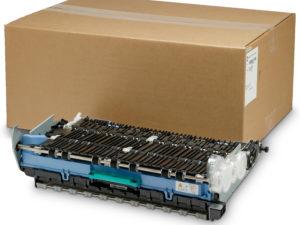 HP PgWide szervizfolyadék-tartály W1B44A
