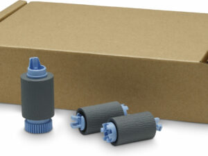 HP PageWide Roller Kit W1B45A