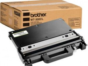Brother WT300CL waste toner (Eredeti)