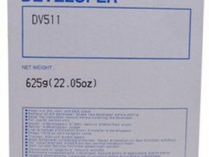 Develop ineo420 Developer DV511 /Eredeti/