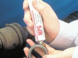 Kenözsír,univ 012503 Általános használatra 40125 Cig