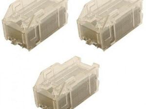 Lexmark X850 tűzőkapocs (Eredeti) 25A0013