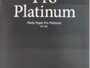 P Canon A/3+ PT101 10lap