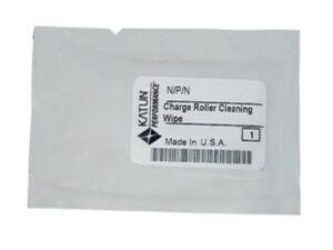 töltőhenger tisztító kendő 27935 KTN (For use)