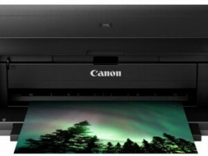 Canon Pro100S nyomtató