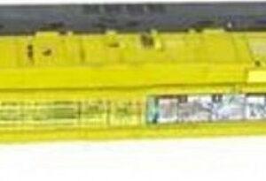 Minolta C300/C352 Fusing Unit 9J06R70711 (Eredeti)