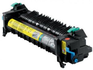 Minolta C35 FU-P02 Fuser unit (Eredeti)