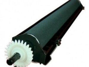 Minolta C35 TF-P04 Transfer Roller (Eredeti)