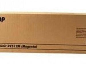 Develop DV512M Developer Unit Magenta (Eredeti)