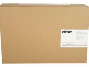 Develop ineo3300/4000/4700P Modul IUP16 (Eredeti)