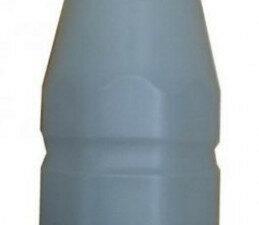 SHARP AR150 T (Refill) ,238g ADV (KATUN)