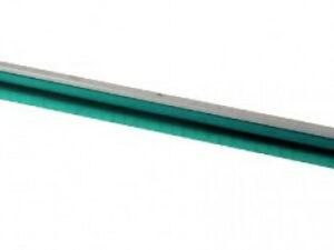SHARP AR405 Blade (D) (For use)