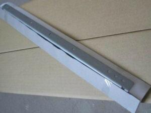 SHARP AR450 Blade (KATUN) /021875/