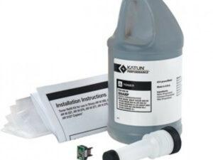 SHARP AR450 T (Refill) kit (KATUN) /23650/ *