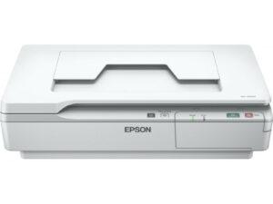 Epson WorkForce DS-5500 Szkenner