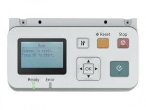 Epson DSx500/x0000 Hálókártya