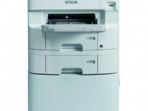 Epson WorkForce Pro WF-6590DTWFC Mfp