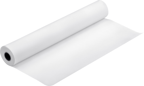 Epson 44 x 20m öntapadós matt vinil fólia