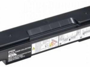 Epson Waste Toner Collector (Eredeti)