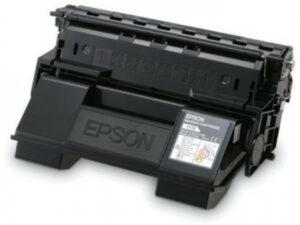 Epson M4000 Toner 20K (Eredeti)