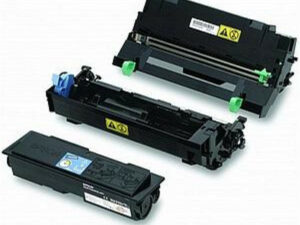 Epson M2300,MX20 Maintenance Unit (Eredeti)