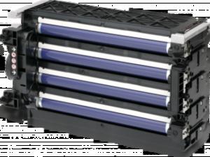 Epson C2900 Drum C,M,Y,BK 36K (Eredeti)