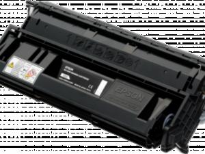 Epson M7000 Toner 15K (Eredeti)