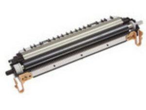 Epson C4200 Fuser unit 100K (Eredeti)