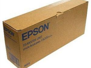 Epson C4200 Transfer belt 35K (Eredeti)