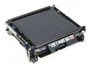 Epson C2800 Transfer Belt 100K (Eredeti)