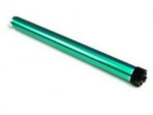CANON IR1730 OPC CEXV37* (For use)