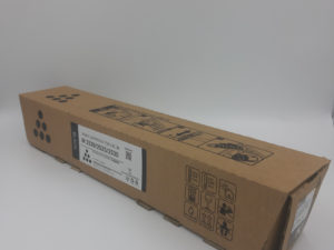 CANON IR2520 TONER CEXV33 GM ( For use )