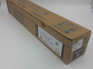 CANON CEXV37 TONER IR1730 GM ( For use )