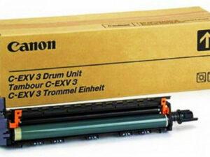 Canon C-EXV 3 Drum unit (Eredeti)