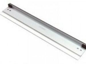 CANON IR1018 Blade D