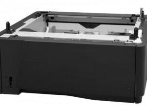 HP 500 lapos adagoló LaserJet M401 sorozathoz CF284A
