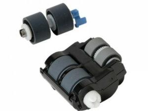 Canon Szkenner Opció görgő kit DRM140
