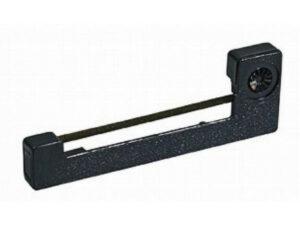 GR.792 Epson ERC09 lila szalag (For use)