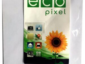 Glossy photo paper 10x15 210gr/50db