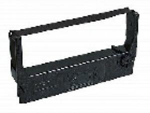 GR.657 EpsonERC23 LILA szalag (For use)