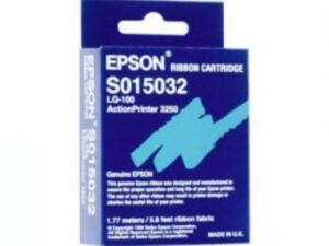 GR.658 Epson LQ100 szalag (For use)