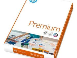 A/4 HP Premium 100g. másolópapír /CHP854/