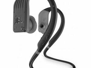 JBL Endurance Jump BT sport fülhallgató (fekete)