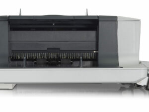 HP Scanjet automatikus dokumentum adagoló(SJ 5590P)(L1911A)