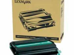 Lexmark C500 Drum 120K (Eredeti) C500X26G