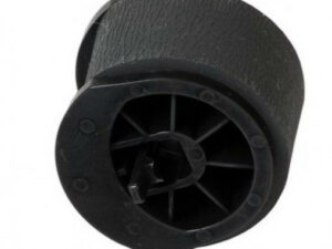 LEXMARK T520 Pickup roller 99A0076* (For use)