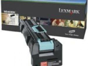 Lexmark W840 Toner 30K (Eredeti) W84020H