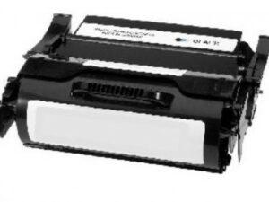 LEXMARK X654 toner 36K /FU/ KTN (For use)