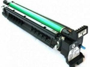 Minolta C250 Imaging unit Bk IU210K (Eredeti)